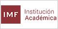 IMF Institución Académica Ecuador