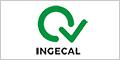 INGECAL, Ingeniería de la Calidad y el Medio Ambiente
