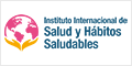 Instituto Internacional de Salud y Hábitos Saludables