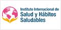 Instituto Internacional de Salud y Hábitos Saludables