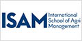 International School of Agri Management - ISAM