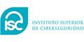 Instituto Superior de Ciberseguridad - CSI