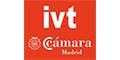 IVT International Vocational Training
