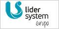 Lider System
