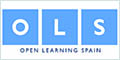 OLS - Open Learning Spain