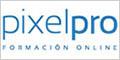 Pixelpro Formación Online