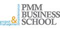 PMM Business School
