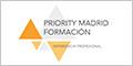 Priority Madrid Formación