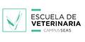 Escuela de Veterinaria - Campus SEAS