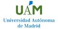 Universidad Autónoma de Madrid - UAM