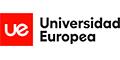Universidad Europea - UE