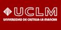 Universidad de Castilla La Mancha - Facultad de Ciencias Jurídicas y Sociales
